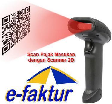 logo_scanner_2d_dan_efaktur_converter_resize