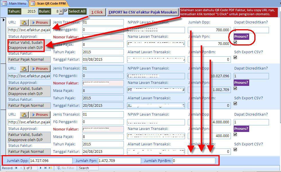scan-qr-code-faktur-pajak-masukan-dengan-efaktur-converter