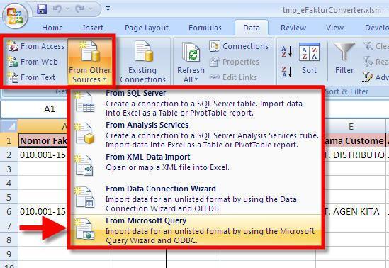 sumber-data-template-excel-efaktur-converter